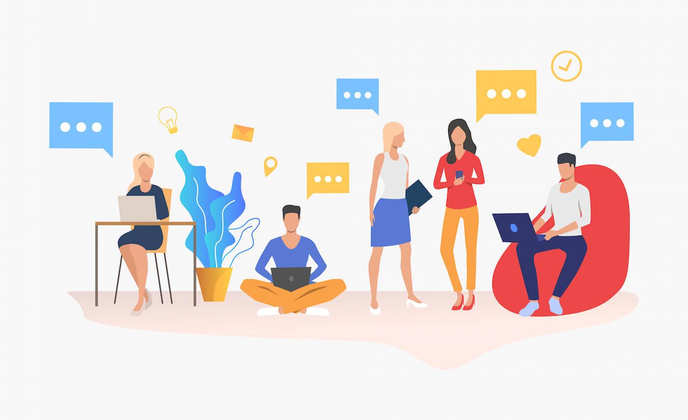 6 Ways To Make Money Blogging (2019)