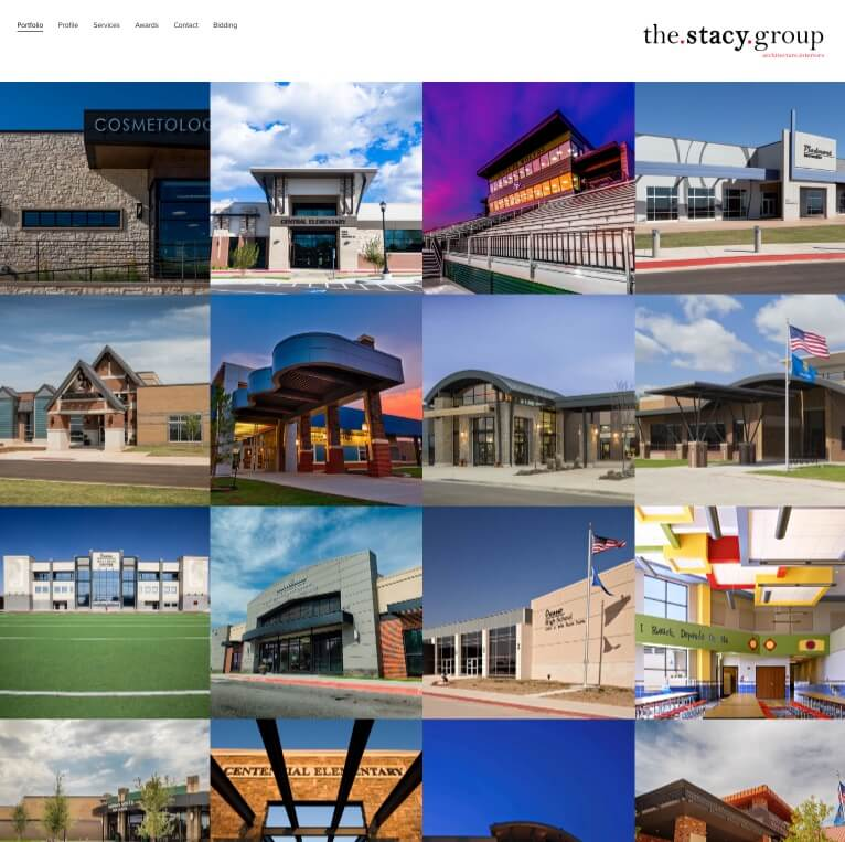 Stacy Group
