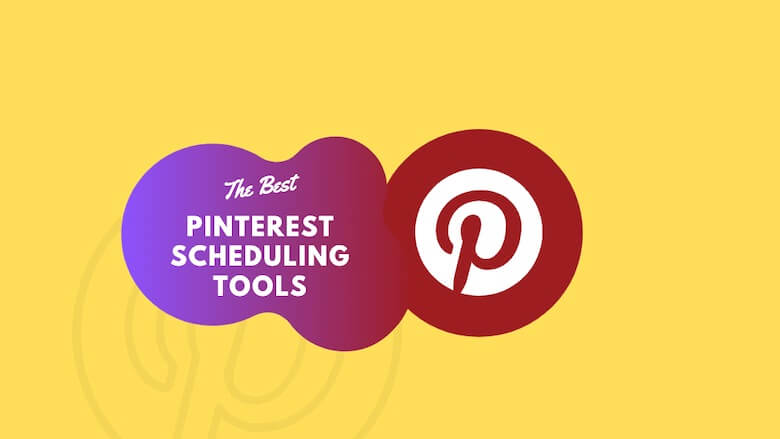 Pin Scheduling Tools