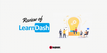 Review Of LearnDash