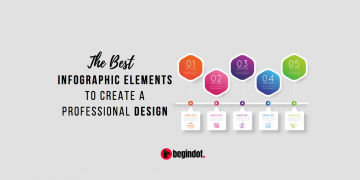 Best Infographic Elements