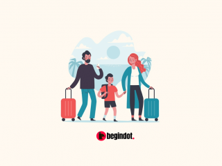 Best Travel Site WordPress Plugins