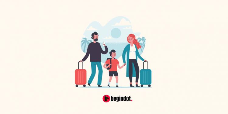 Best Travel Site WordPress Plugins