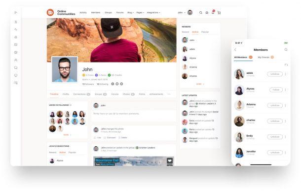 BuddyBoss-Platform-Review-610x388.jpg