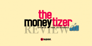 Moneytizer Review
