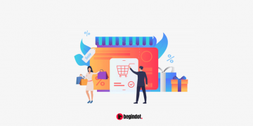 Platforms to Create eCommerce Site