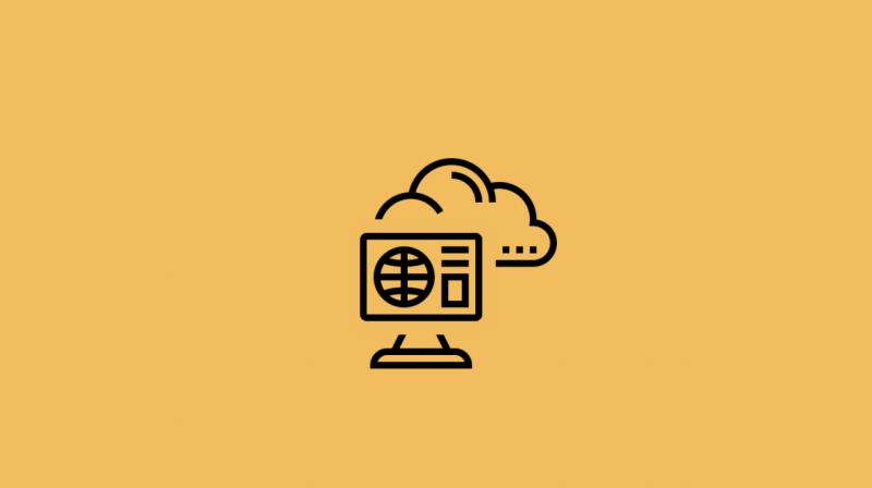 Top Web Hosting Templates