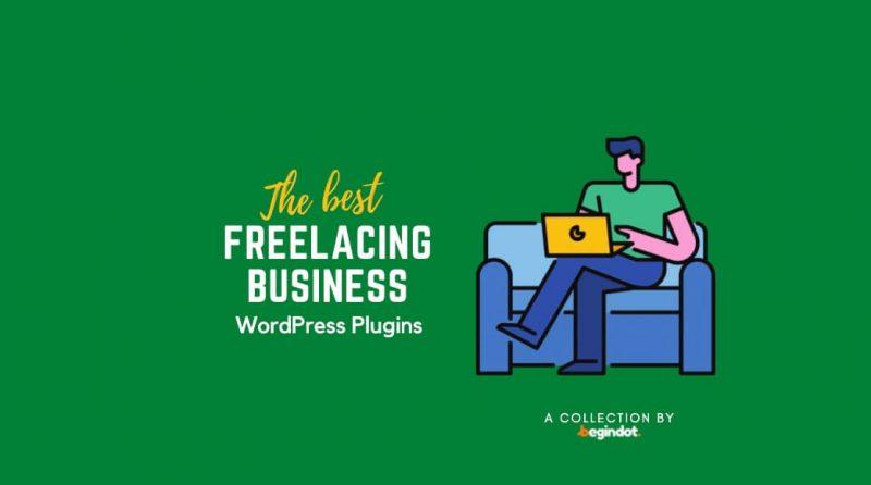 Freelancing WordPress Themes