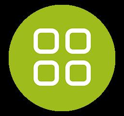 NextGEN Gallery Logo