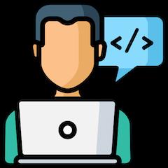 Shortcode Plugins