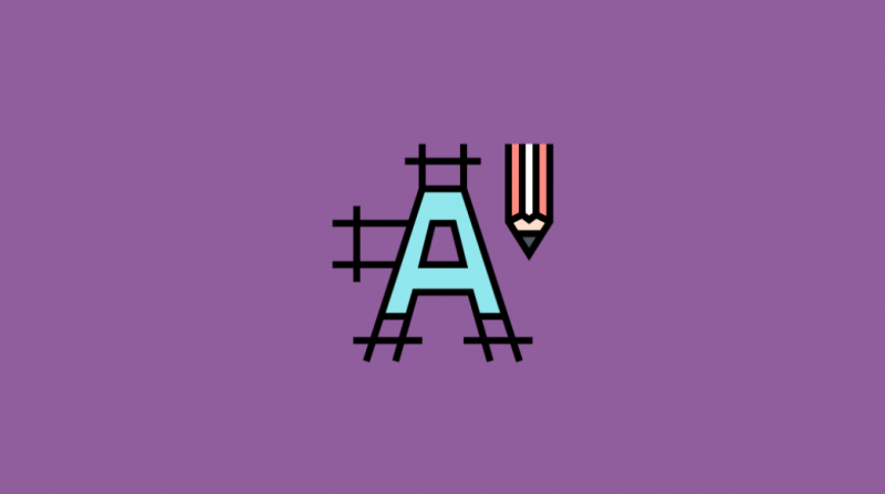 Top Logo Designing Sites