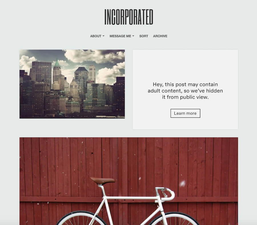 incorporated-tumblr