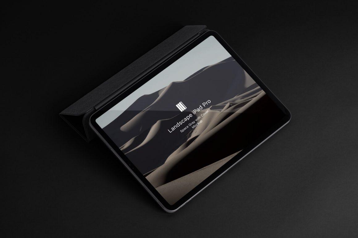 ipad-landscape-mockup