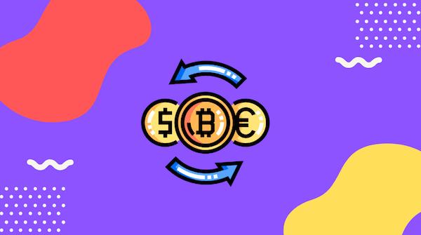 Best Cryptocurrency Exchange Platforms