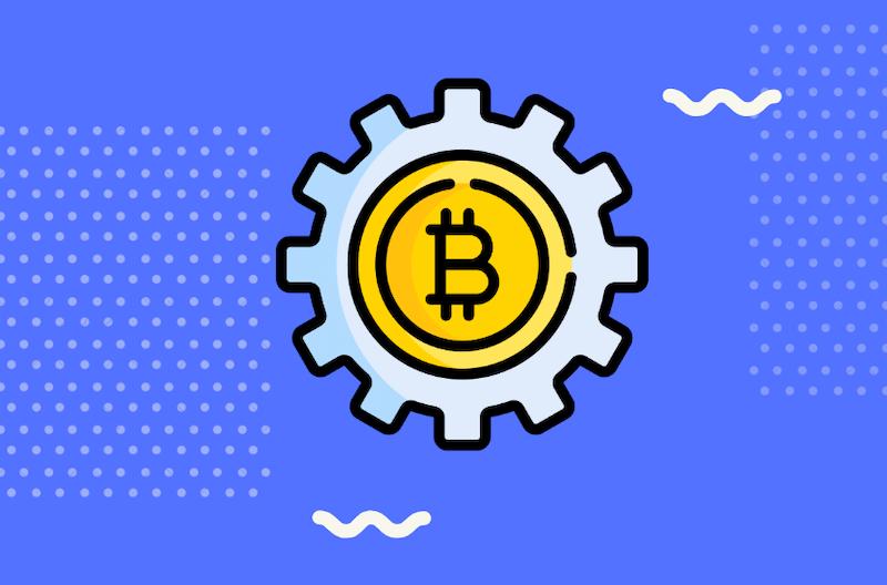 Bitcoin 2020 Predictions