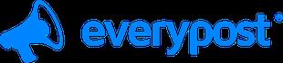 Everypost-logo