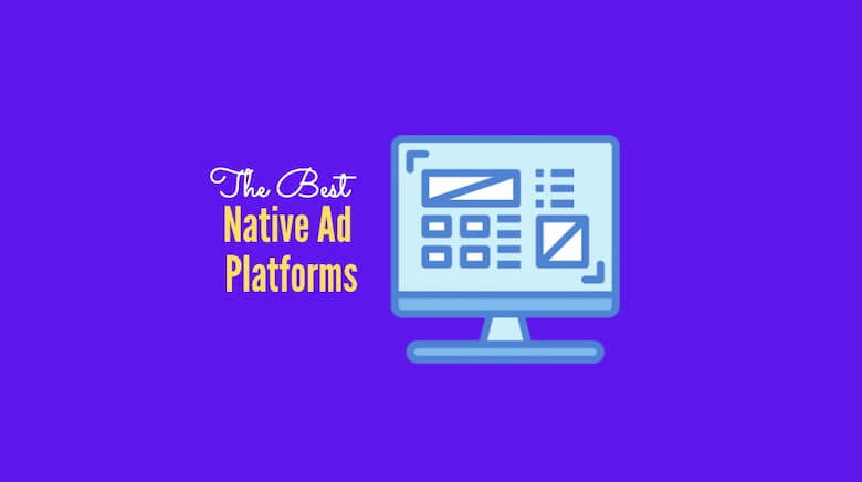 Native Ad Platforms