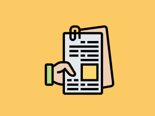 Start Small Essay Writing Business