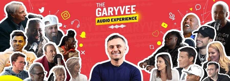 The-GaryVee-Audio-Experience