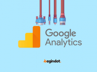 Top Google Analytics Plugins