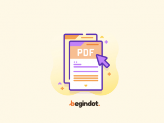 Top PDF WordPress Plugins