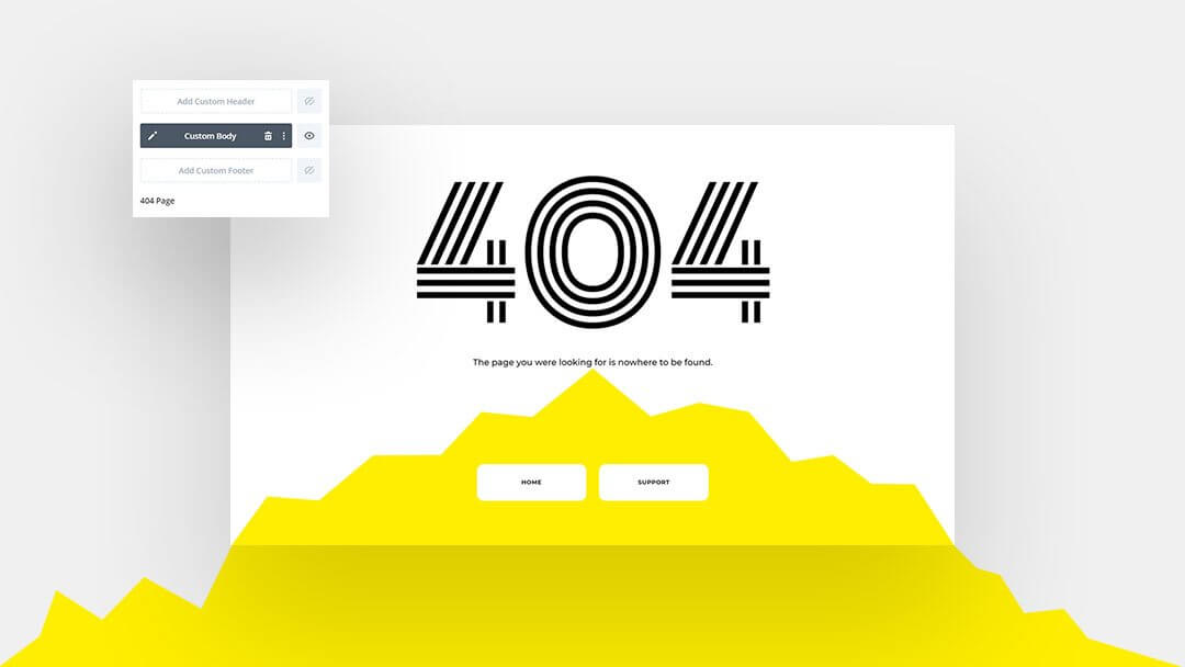 divi-404-page-template