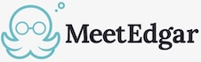 meet-edgar-logo