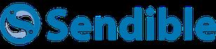 sendible-logo