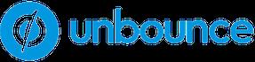 unbounce-logo