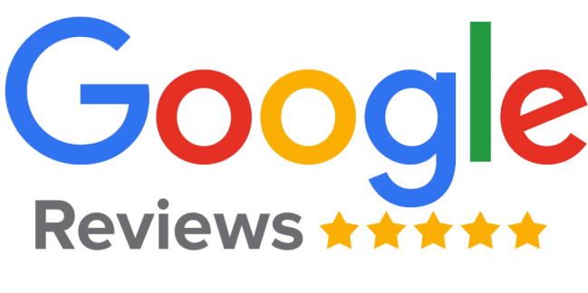 Google Local Business Reviews