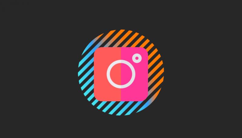 Instagram Promotion Tips