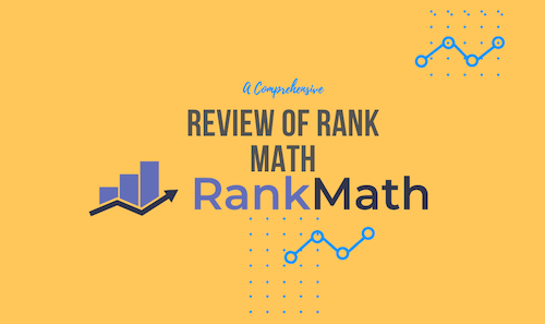 Rank Math Plugin Review
