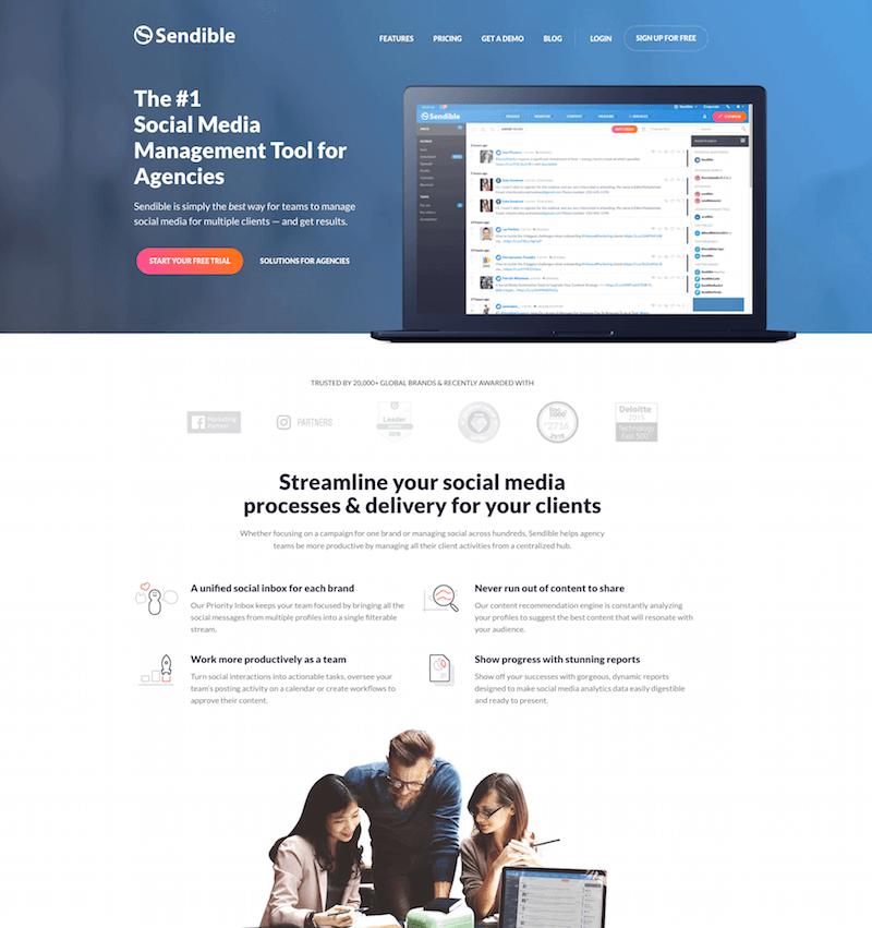 Sendible-Social-Media-Management-Software