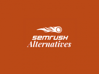 Top SEMrush Alternatives