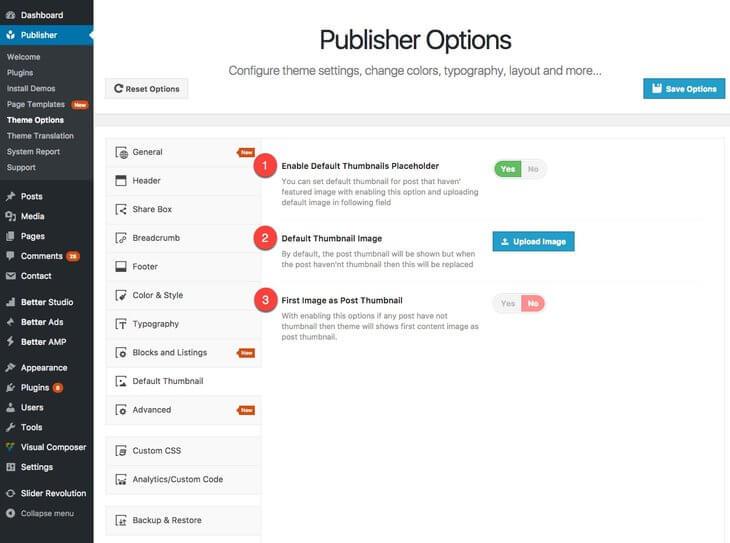 default-thumbnail-publisher