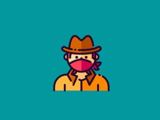 Best Cowboy Fonts