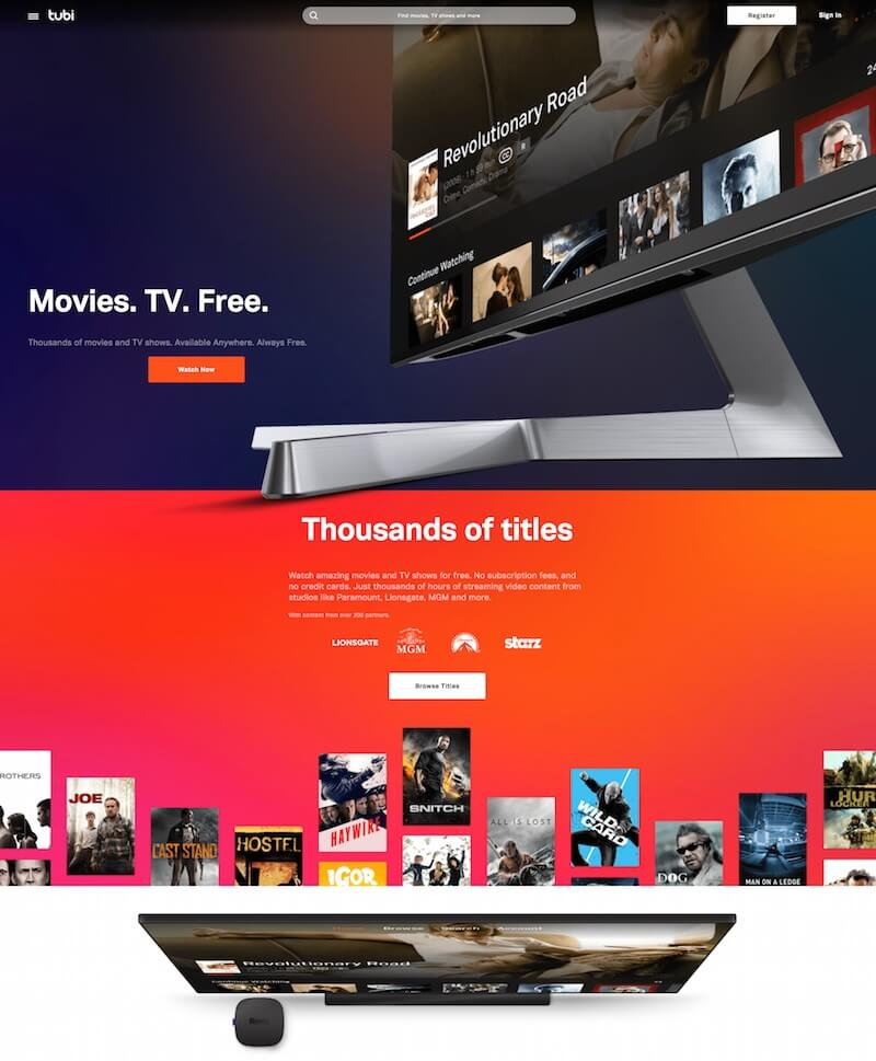 Watch-Free-Movies-and-TV-Shows-Online