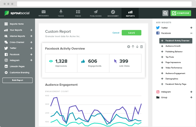 reports-report-builder