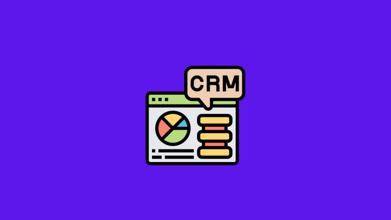 CRM for Businesses