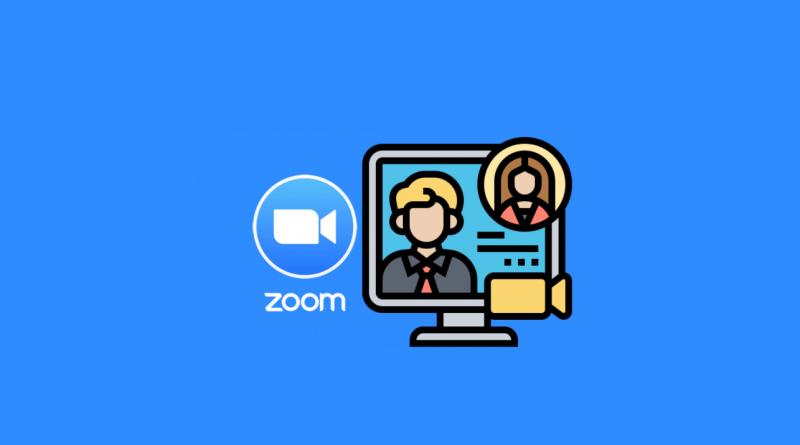Zoom App Alternatives