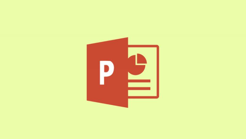 Best Powerpoint Alternatives