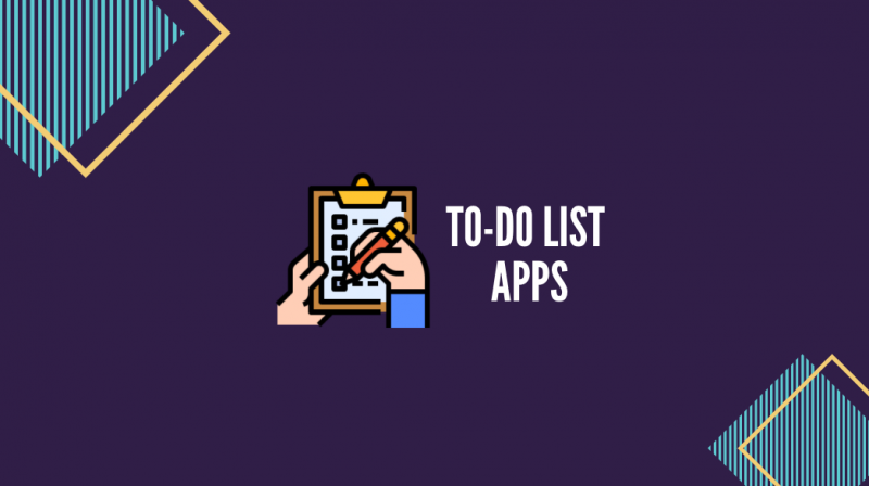 Best to Do List Apps