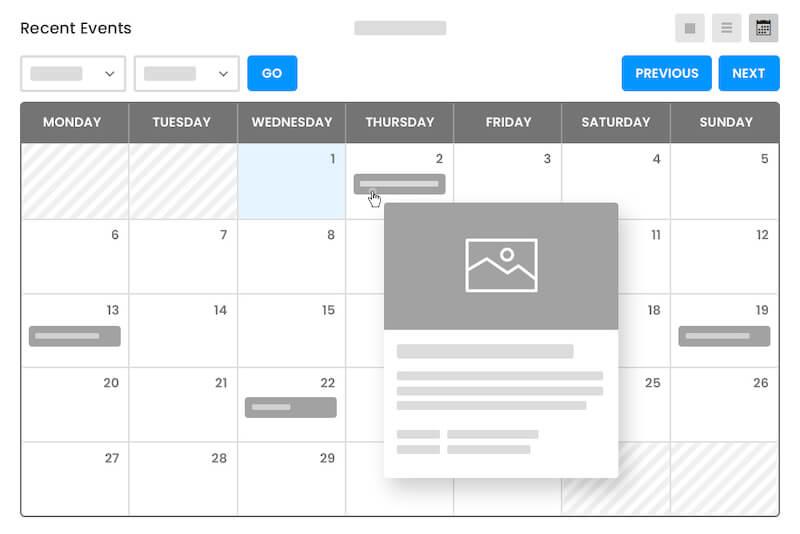 events-calendar-tooltip-view