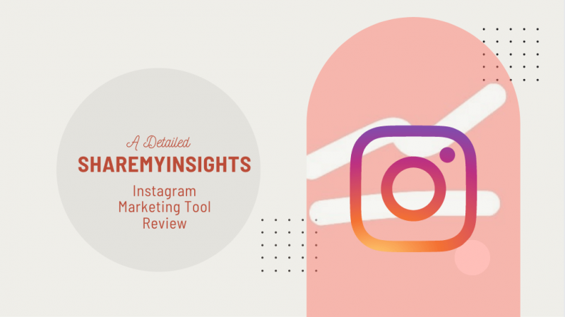 SharemyInsights Review