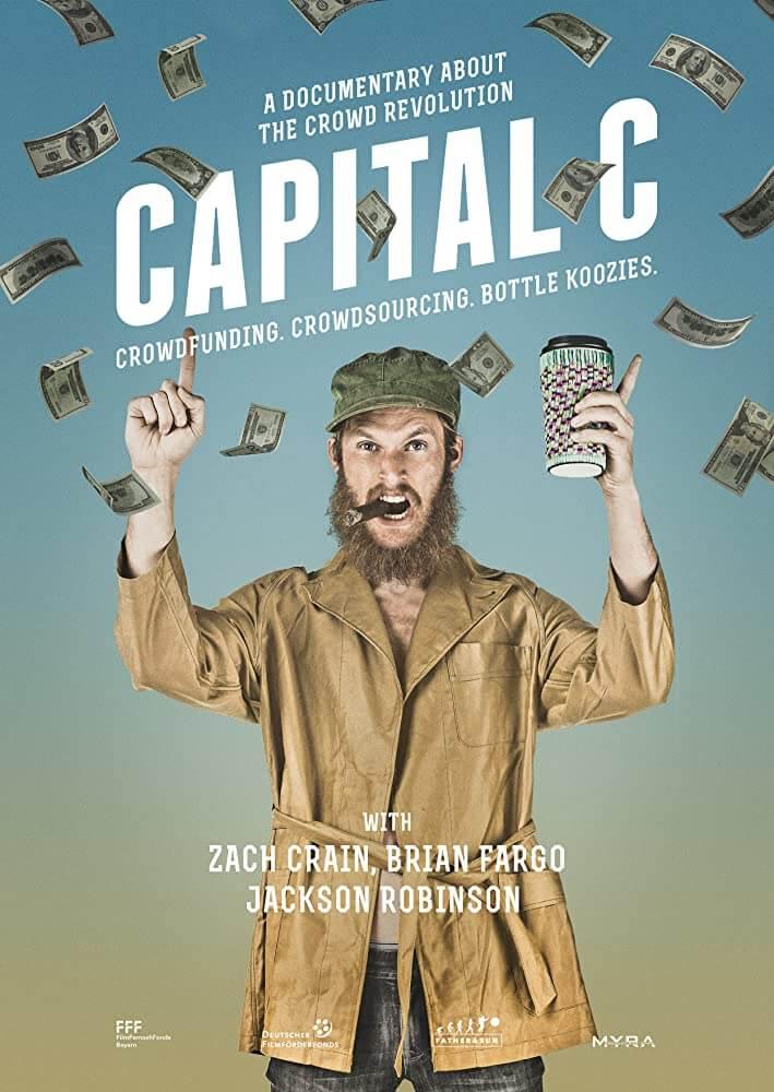 Capital C documentary