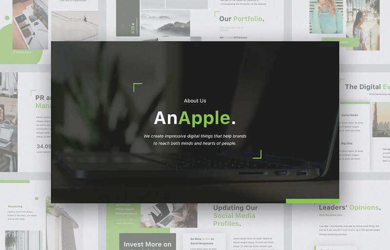free-keynote-templates-for-mac