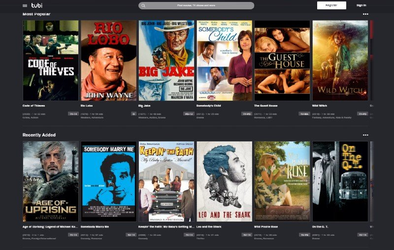 Tubi-TV-site-to-watch-free-TV-shows