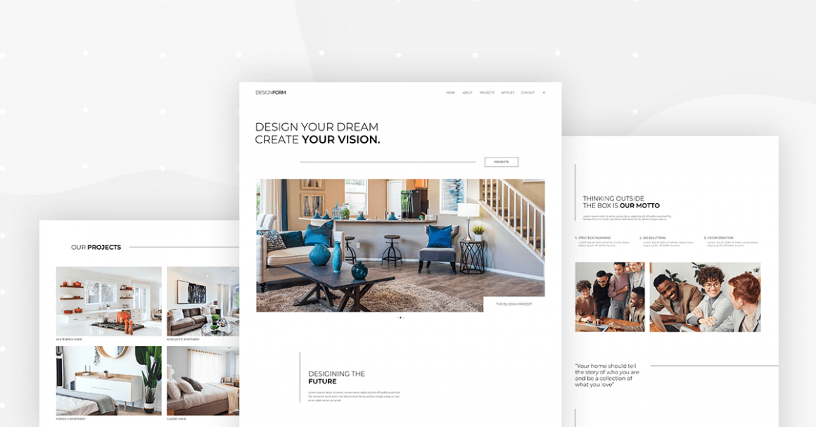 Interior-Design-Home