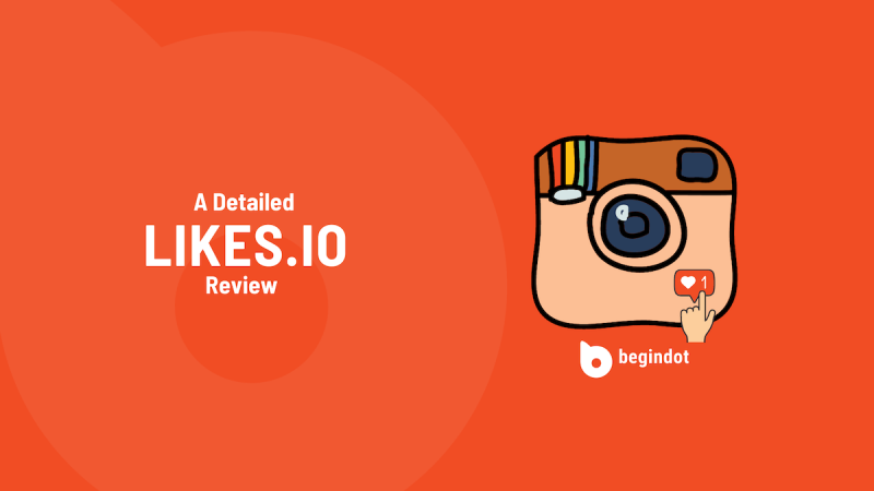 Likes.io Review