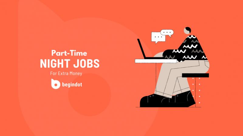 Night Jobs